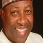 Lame, Jibrin are serial political losers, can't speak for Bauchi APC – Political Adviser