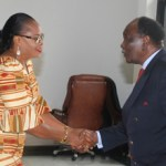Enugu partners with Gowon Centre in campaign against tropical diseases in Nigeria