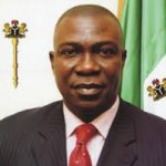 Nigeria's constitution needs to be reviewed on grounds of ambiguity — Deputy Senate President, Ekweremadu