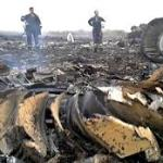 Russian-made missile shot down MH17 plane — Dutch Safety Board report