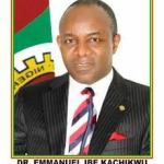 Kachikwu tees-off new era of transparency in NNPC  …Commences monthly publication of financial and operational report