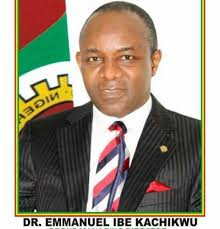 NNPC GMD Ibe Kachikwu4