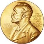 2 Neutrino scientists win 2015 Nobel Prize for Physics