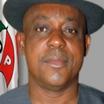 Rivers, A/Ibom Election Tribunals' rulings cannot stand – PDP; Summons emergency National Caucus, Thursday