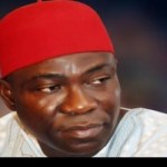 There is no asset to forfeit- Ekweremadu  …Its a smear campaign