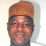 Dogara prays for Nigeria`s stability in Jerusalem with Govs Fayose, Ortom, Lalong, Umahi  .. says Security challenges will soon be over
