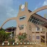 Jobs for sale at Uniben, starting from N.3m to N.5m — Alleges Group in petition to President Buhari