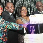 Ambode pledges improved conditions for judiciary workers