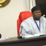 Lagos seals off 6 companies for tax evasion; moves to prosecute defaulters