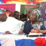 Ambode lauds Supreme Court ruling affirming election victory