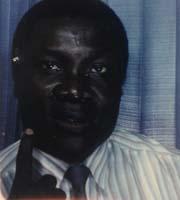 Prince Apugo