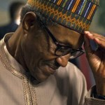 Epileptic power supply no longer funny —  President Buhari at NEC Summit; Promises 10,000 megawatts by 2019