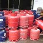 Scarcity of cooking gas not caused by technical problems; product to flood market soon —Group
