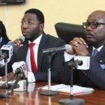 Lagos govt to light up major roads, communities by December; set to connect 67 communities In Ibeju-Lekki to national grid