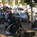Kogi APC crisis: Faleke, Bello's supporters' clash shuts Abuja; I reject running mate position — Faleke