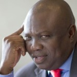 Traffic gridlock & robberies: Ambode reads riot act to okada operators, others; issues 90-day ultimatum to tank farm owners