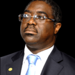 FIRS targets N4.9trn revenue in 2016