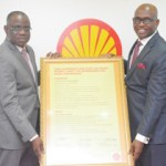 Ojulari takes over from Attah as MD, SNEPCo