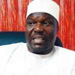 TUC condemns life pension, immunity for NASS leaders