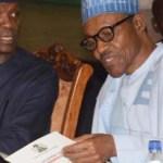 FG focused on implementing Niger Delta Master Plan – VP Osinbajo