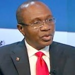 CBN cuts rates for the first time in six years