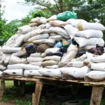 NDLEA reels out 9yr statistics, seizes narcotics worth N1trn