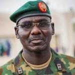 Boko Haram: Army opens media office in Maiduguri