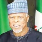 Comptroller General of Customs seeks greater collaboration with the FRSC