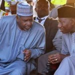 $2.6bn arms procurement scandal: Stop playing politics with serious issues — Jonathan advises Pres. Buhari