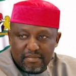Cleric decries state of schools in Imo State