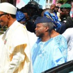 Top dignitaries converge on Ikenne for late HID Awolowo's funeral