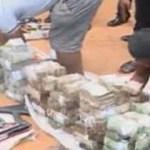 Edo: How we arrested fleeing Igarra bank robbers – Vigilante