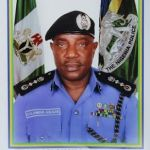Kogi guber polls: IGP assures adequate security; Warns trouble makers to keep off; Urges politicians to play by the rules