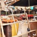 Kano terror attacks: NEMA confirms 19 dead; Buhari urges vigilance; as U.S denounces 'callous terrorist acts'