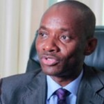 NERC issues 126 licences to power plants – Commissioner