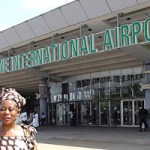 FAAN pleads with travellers at Abuja Airport on delays from new security checks