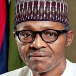New Ministers assume office; Buhari appoints 18 new Permanent Secretaries, re-assigns others