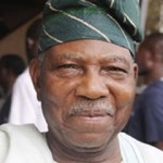 Look 'critically' into separatist protests, unveil comprehensive economic plan — Yoruba leaders charge FG