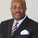 Akwa Ibom politics: I challenge former Gov. Attah and his cronies