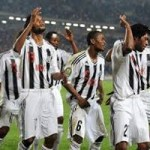 TP Mazembe win CAF Champions League