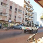 Commandos storm Bamako hotel attacked by Islamists, dozens freed; 'attackers spoke with Nigerian accent' — Witnesses