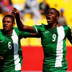 FIFA U-17 World Cup: Amuneke expects tough Mali challenge in final