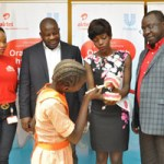 Airtel partners Unilever, NDA to boost oral hygiene among students