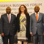 Ambode upbeat on investment opportunities in agribusiness in Lagos