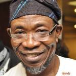 Osun doctors call off 7–month strike