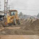 Lagos rehabilitates 282 roads in 6 months – Gov't; earmarks 189 more in next phase