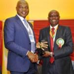 (Photonews) SPDC receives NAPE award