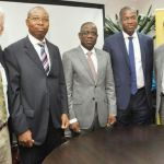 SNEPCo promotes (M)Ethanol clean cookstoves in drive for safer cooking method in Nigeria
