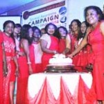 (Photonews) Adorable Social Club of Nigeria launches 2nd Phase of SACADA