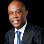 Healthcare: Access Bank, IHVN to raise N5bn for research centre